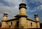 Agra Travel Tour