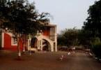Maneland Jungle Lodge, Sasan Gir