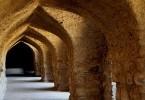 Rewa Kund Group of Monuments