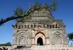 Sagar Talao Group of Monuments