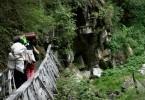 Great Himalayan National Park Camping Trip