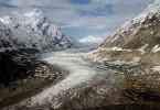 Drang-Drung Glacier