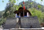 Temple Tour of Chamba