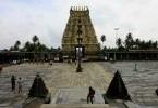 Belur Temple (Chennakesava Temple)