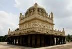 Photo Tour of Srirangapatanam