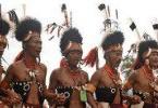 hornbill-festival-india-kohima