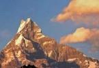AnnapurnaTrek