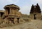 Historical Tour of Karnataka